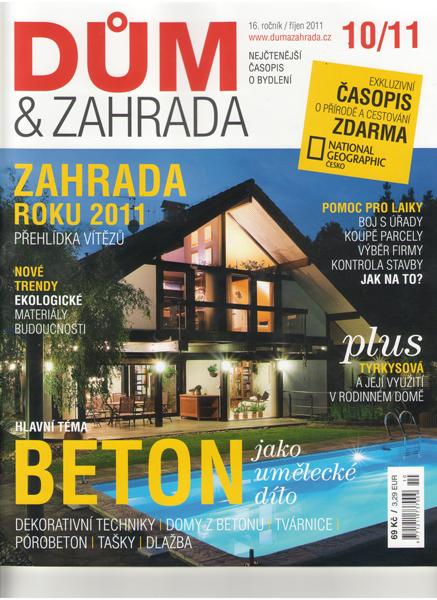 1-dum-a-zahrada-Zdenek-Balik-architekti-pardubice-ZETTE-atelier-rodinne-domy-rekonstrukce-interiery-navrhy-projekcniprace-urbanismus-architektura-zahrady