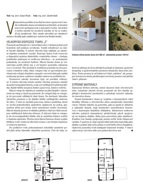 3-dum-a-zahrada-Zdenek-Balik-architekti-pardubice-ZETTE-atelier-rodinne-domy-rekonstrukce-interiery-navrhy-projekcniprace-urbanismus-architektura-zahrady