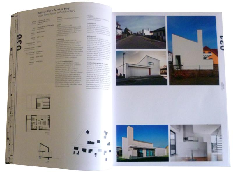 rocenka-ceske-architektury-