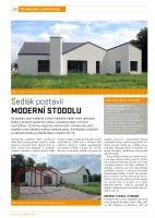 Stavitel 2.strana 14.9.2016