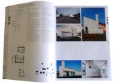 kniha: česká architektura 2012-2013