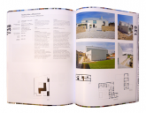 kniha: česká architektura 2011-2012