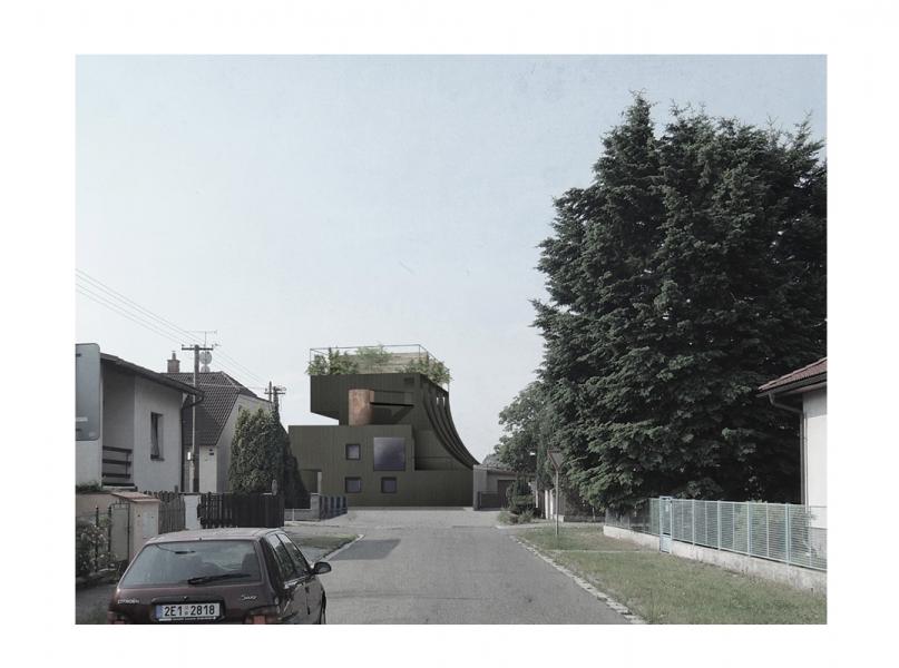 02-zette-atelier-bytovy-dum-pardubice-zdenek-balik-developersky-projekt