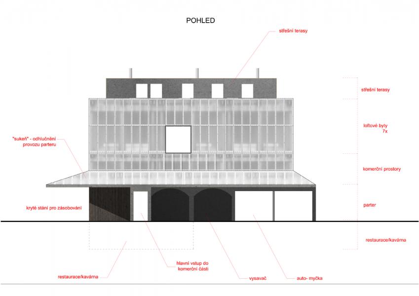 02-zette-atelier-zdenek-balik-developersky-projekt-architekt-pardubice-bytovy-dum-prelouc