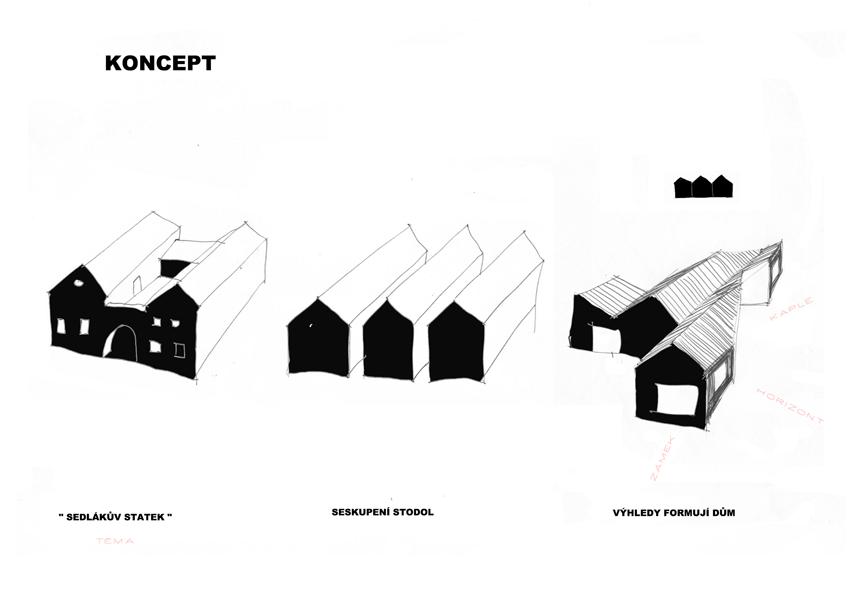 03-titulka-rodinny-dum-ZETTE-atelier-architekt-Zdenek-Balík-Pardubice-architektura-design-návrhy-interiéry