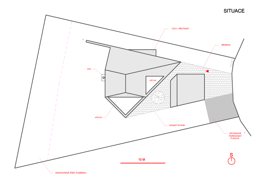 03-zdenek-balik-architekt-pardubice-zette-atelier-rodinny-dum-spojil-2