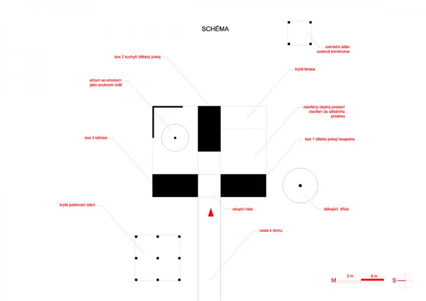 03-zdenek-balik-atelier-zette-rodinny-stolany-dum-architekt-pardubice