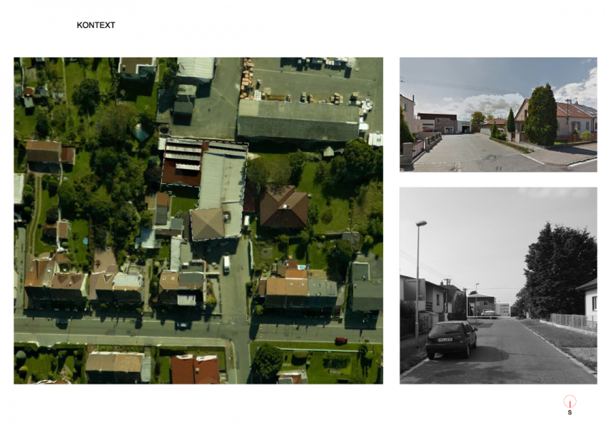 03-zette-atelier-bytovy-dum-pardubice-zdenek-balik-developersky-projekt