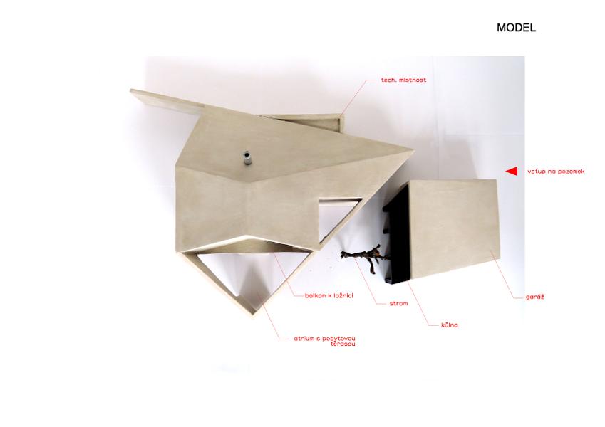 04-zdenek-balik-architekt-pardubice-zette-atelier-rodinny-dum-spojil-2