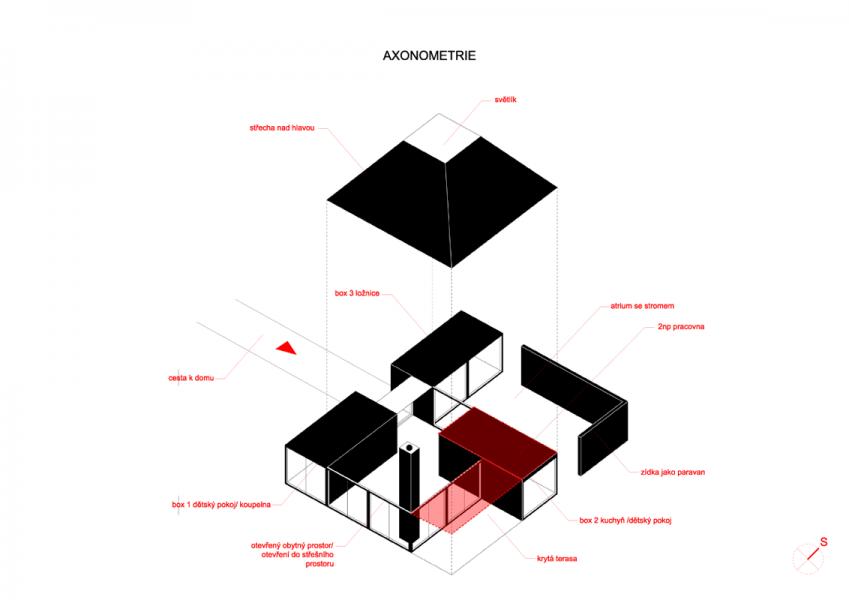 04-zdenek-balik-atelier-zette-rodinny-stolany-dum-architekt-pardubice