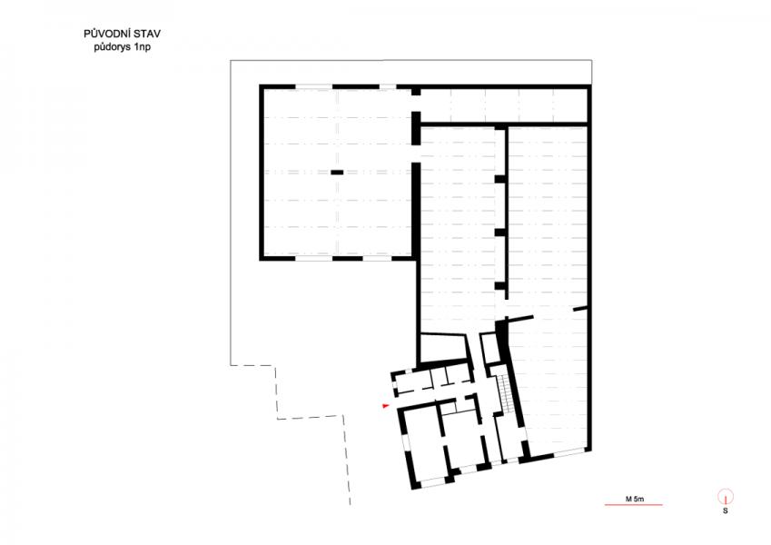 04-zette-atelier-bytovy-dum-pardubice-zdenek-balik-developersky-projekt