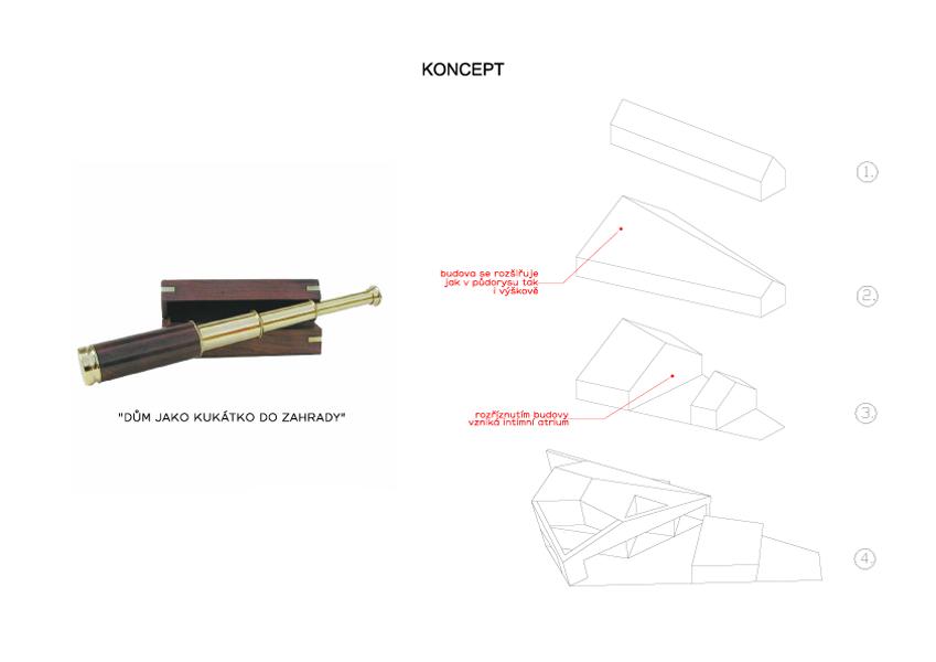 05-zdenek-balik-architekt-pardubice-zette-atelier-rodinny-dum-spojil-2