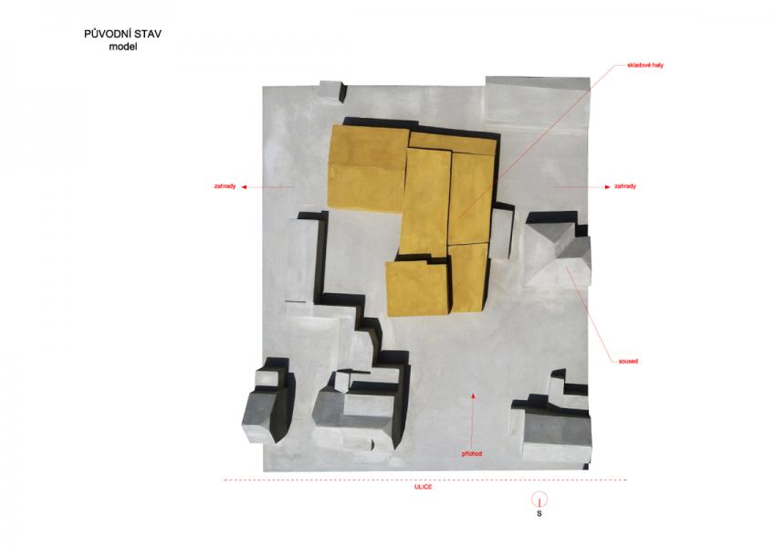 05-zette-atelier-bytovy-dum-pardubice-zdenek-balik-developersky-projekt