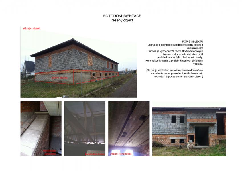 06-bytovy -dum-zette-atelier-prelouc