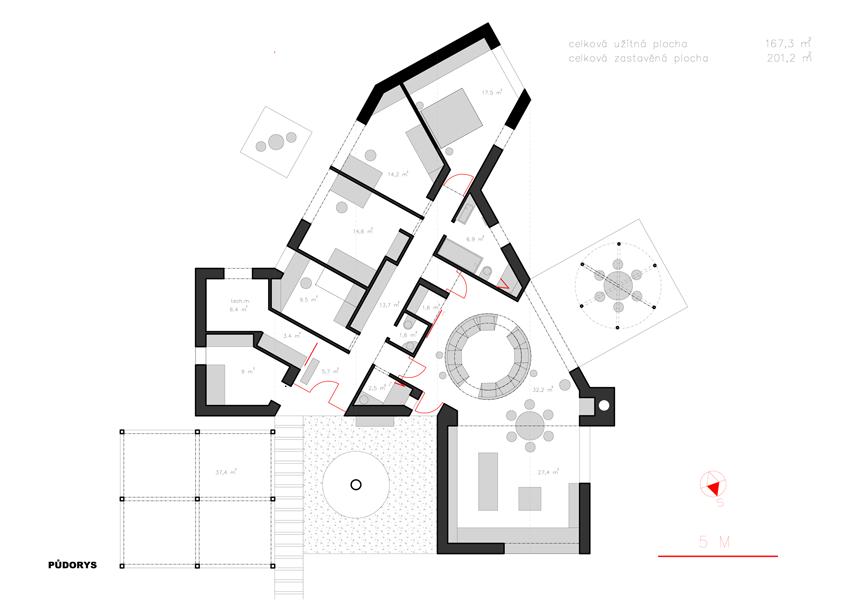 06-titulka-rodinny-dum-ZETTE-atelier-architekt-Zdenek-Balík-Pardubice-architektura-design-návrhy-interiéry
