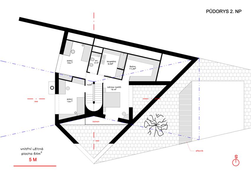 07-zdenek-balik-architekt-pardubice-zette-atelier-rodinny-dum-spojil-2