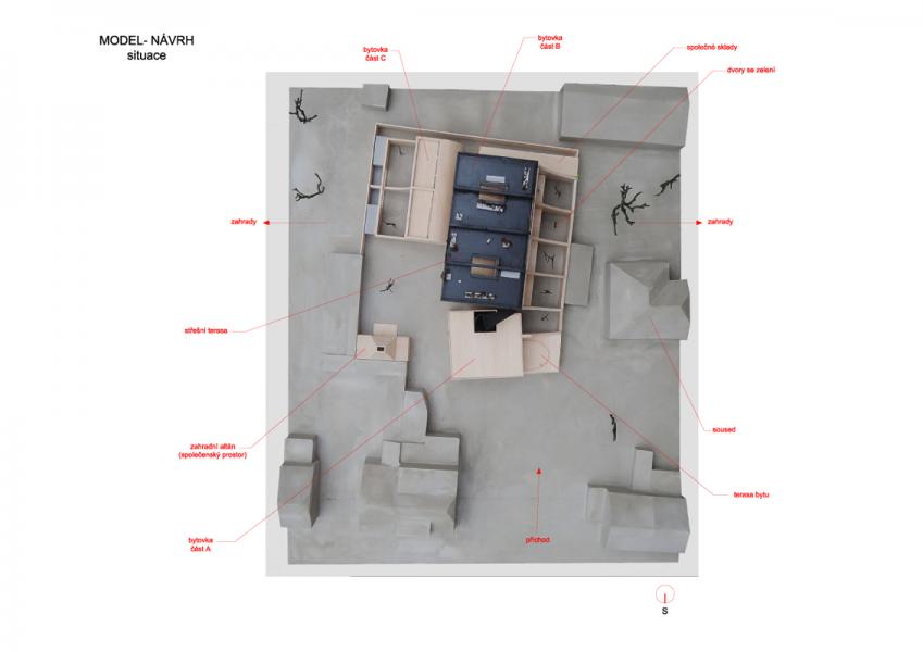 07-zette-atelier-bytovy-dum-pardubice-zdenek-balik-developersky-projekt