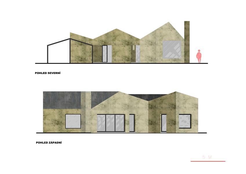 08-titulka-rodinny-dum-ZETTE-atelier-architekt-Zdenek-Balík-Pardubice-architektura-design-návrhy-interiéry