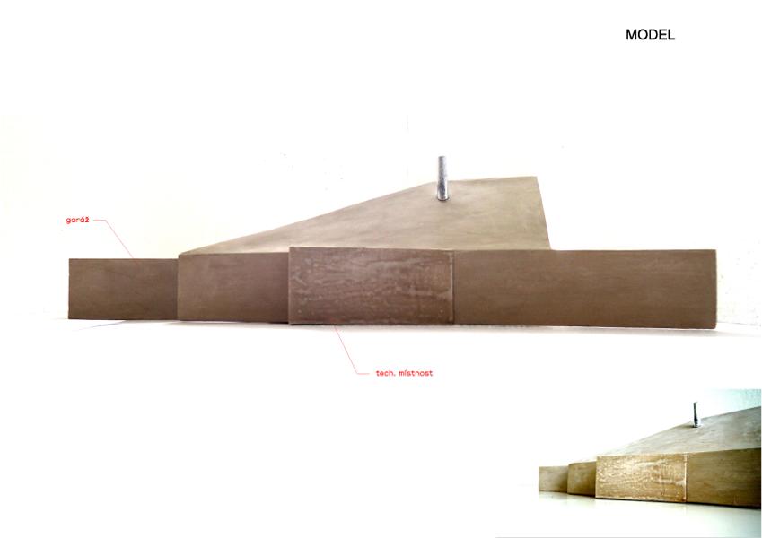 08-zdenek-balik-architekt-pardubice-zette-atelier-rodinny-dum-spojil-2