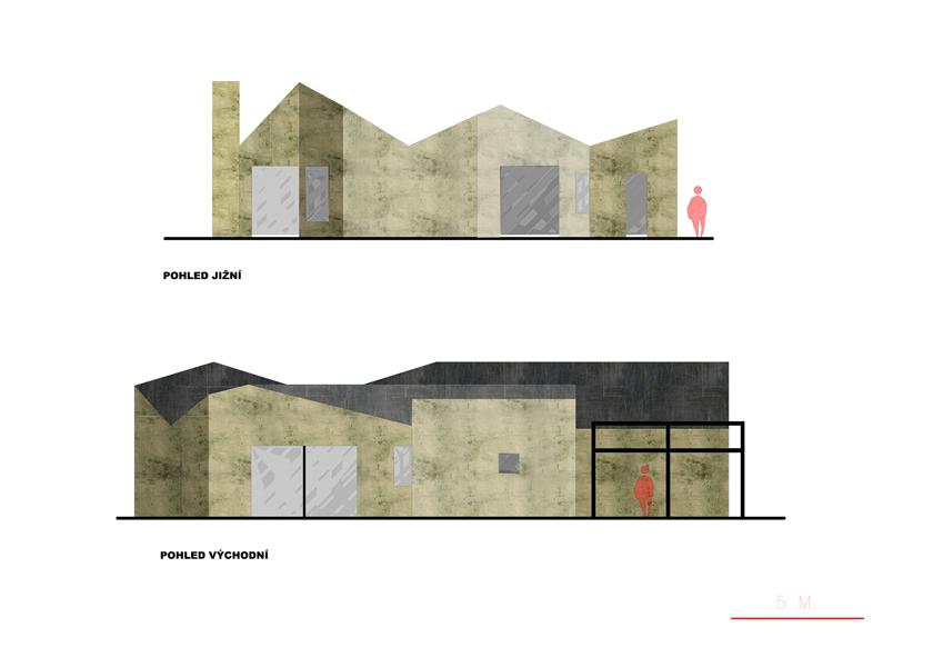 09-titulka-rodinny-dum-ZETTE-atelier-architekt-Zdenek-Balík-Pardubice-architektura-design-návrhy-interiéry