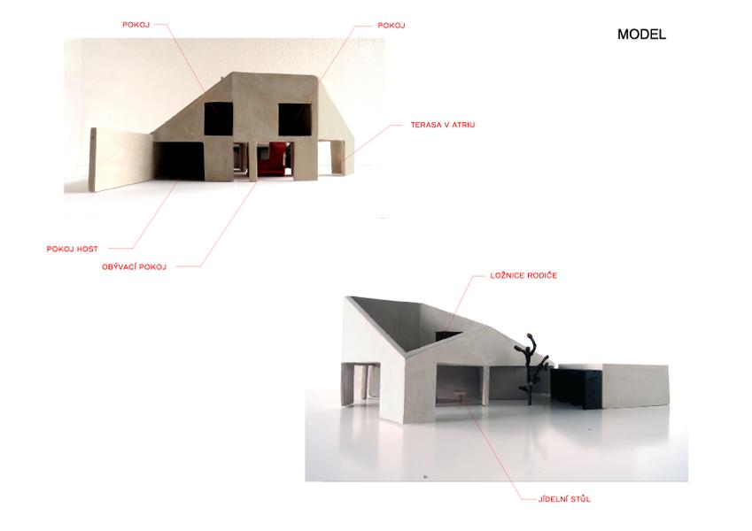 09-zdenek-balik-architekt-pardubice-zette-atelier-rodinny-dum-spojil-2