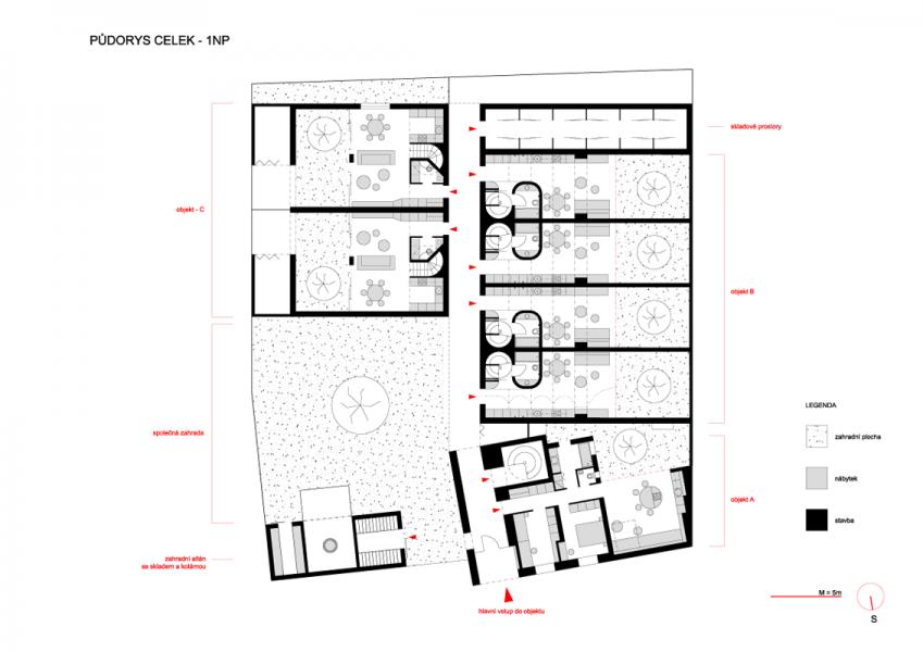 09-zette-atelier-bytovy-dum-pardubice-zdenek-balik-developersky-projekt
