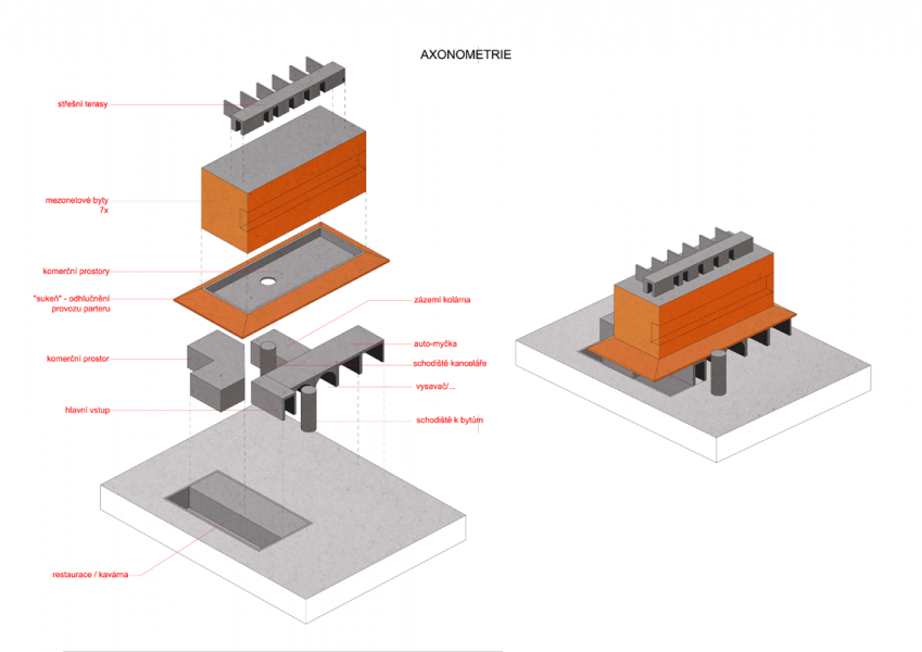 09-zette-atelier-zdenek-balik-developersky-projekt-architekt-pardubice-bytovy-dum-prelouc