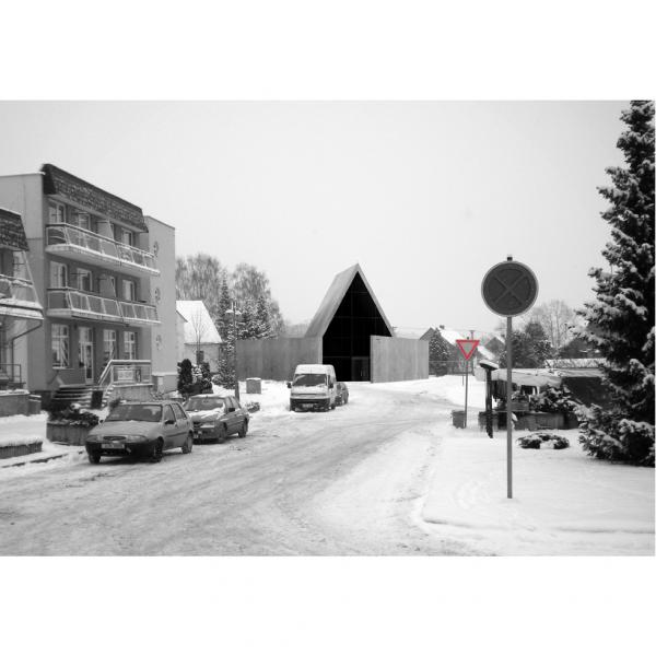1-kostel-sv-jana-krtitele-zdirec-nad-doubravou-Zdenek-Balik-architekti-pardubice-ZETTE-atelier-projkcni-prace-interiery-zahrady-rodinne-domy-architektura-urbanismus