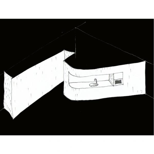 1-kuchyn-Smetana-Zdenek-Balik-architekt-ZETTE-atelier-interiery-architekti-pardubice-projekcni-prace-design-zahrady-rodinne-domy-architektura-urbanismu