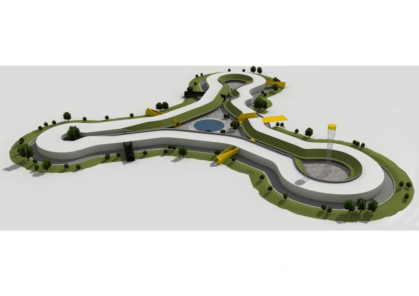 1-outlet-v-zapadnich-cechach-rekonstrukcel-Zdenek-Balik-architekt-ZETTE-atelier-interiery-architekti-pardubice-projekcni-prace-design-zahrady-rodinne-domy-architektura-urbanismus