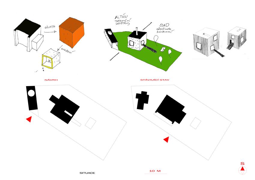 1-rekonstrukce-Pacov-Zdenek-Balik-architekti-pardubice-ZETTE-atelier-projkcni-prace-interiery-zahrady-rodinne-domy-architektura-urbanismus