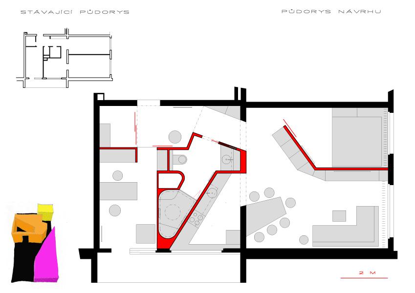 1-rekonstrukce-paneloveho-bytu-Kalabza-ZETTE-atelier-interiery-architekti-pardubice-projekcni-prace-Zdenek-Balik-architekt-design-zahrady-rodinne-domy-architektura-urbanismus