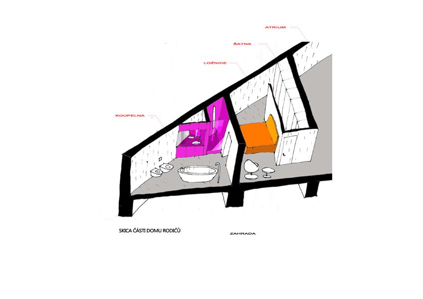 1-Spolek-Na-Halde-Zdenek-Balik-architekti-pardubice-ZETTE-atelier-projkcni-prace-interiery-zahrady-rodinne-domy-architektura-urbanismus