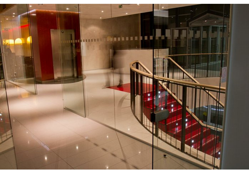 1-tereziansky-dvur-hotel-zette-atelier-interier-navrh-zdenek-balik-architekti-pardubice