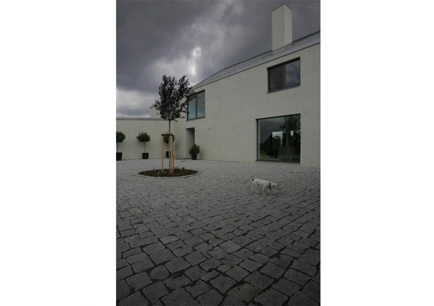 1-Topolsky-Mikulovice-Zdenek-Balik-architekti-pardubice-ZETTE-atelier-projkcni-prace-interiery-zahrady-rodinne-domy-architektura-urbanismus