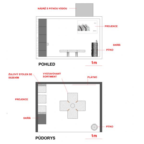1-vystavni-stanek-kamenolom-hudcice-Zdenek-Balik-architekti-pardubice-ZETTE-atelier-projkcni-prace-interiery-zahrady-rodinne-domy-architektura-urbanismus
