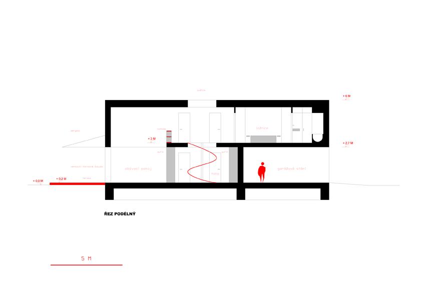 10--zette-atelier-architektura-pardubice-zdenek-balik-rodinny-dum-navrhy-architekt