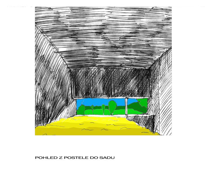10-rekonstrukce-Pacov-Zdenek-Balik-architekti-pardubice-ZETTE-atelier-projkcni-prace-interiery-zahrady-rodinne-domy-architektura-urbanismus