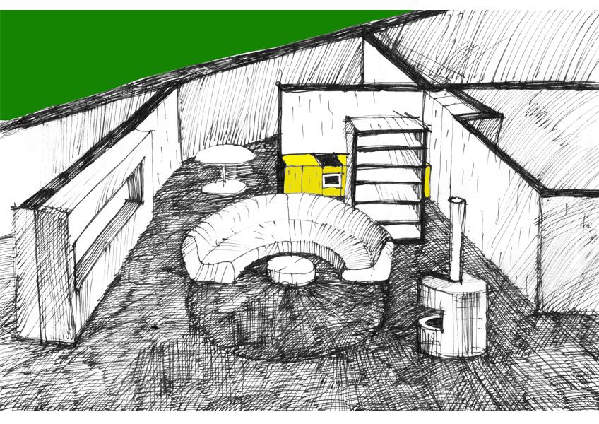 10-Spolek-Na-Halde-Zdenek-Balik-architekti-pardubice-ZETTE-atelier-projkcni-prace-interiery-zahrady-rodinne-domy-architektura-urbanismus