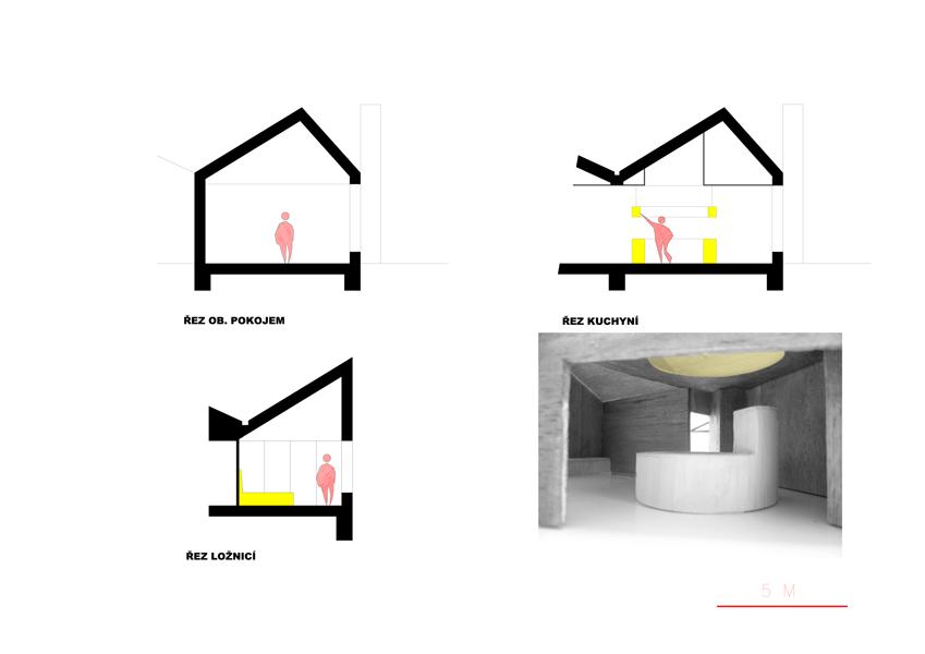 10-titulka-rodinny-dum-ZETTE-atelier-architekt-Zdenek-Balík-Pardubice-architektura-design-návrhy-interiéry