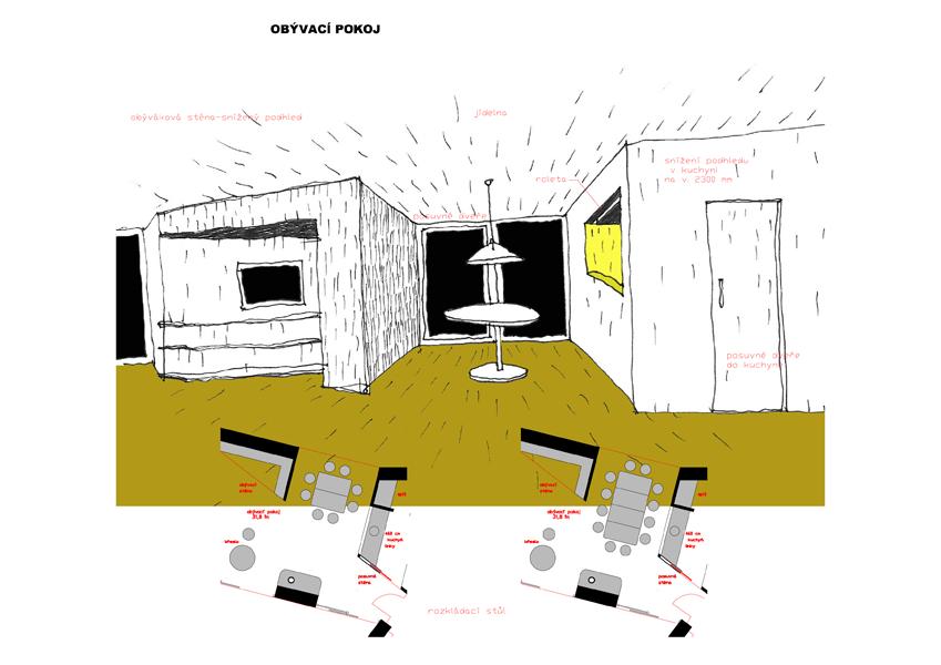 10-titulka-zette-atelier-rd-spojil-Zdenek-Balik-architektura-architekt-Pardubice-navrhy-interiery-urbanismus