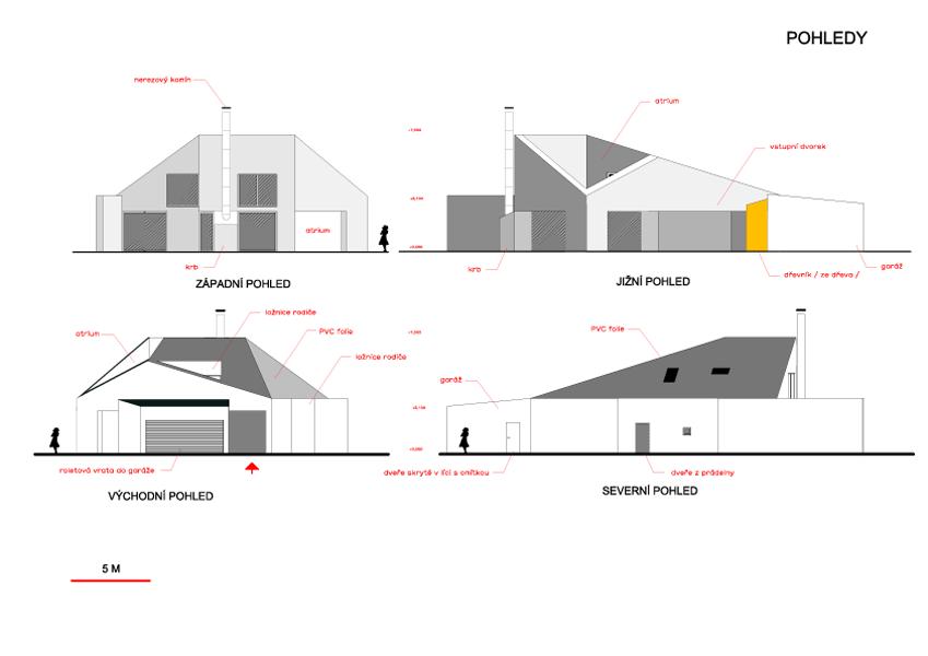 10-zdenek-balik-architekt-pardubice-zette-atelier-rodinny-dum-spojil-2