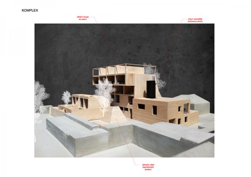 10-zette-atelier-bytovy-dum-pardubice-zdenek-balik-developersky-projekt