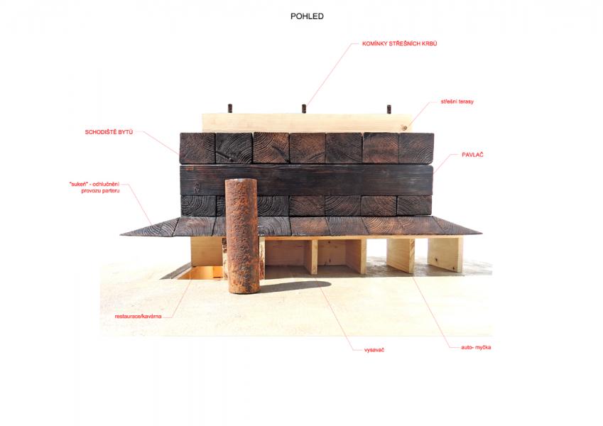 10-zette-atelier-zdenek-balik-developersky-projekt-architekt-pardubice-bytovy-dum-prelouc