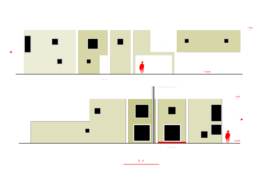 11--zette-atelier-architektura-pardubice-zdenek-balik-rodinny-dum-navrhy-architekt