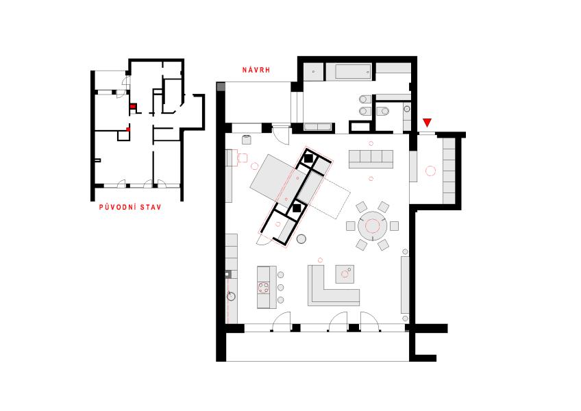 11-byt-pyramid-obchodni-dum-Zdenek-Balik-architekt-ZETTE-atelier-interiery-architekti-pardubice-projekcni-prace-design-zahrady-rodinne-domy-architektura-urbanismus