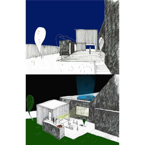 11-kostel-sv-jana-krtitele-zdirec-nad-doubravou-Zdenek-Balik-architekti-pardubice-ZETTE-atelier-projkcni-prace-interiery-zahrady-rodinne-domy-architektura-urbanismus
