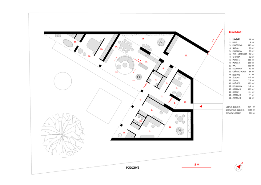 11-Spolek-Na-Halde-Zdenek-Balik-architekti-pardubice-ZETTE-atelier-projkcni-prace-interiery-zahrady-rodinne-domy-architektura-urbanismus