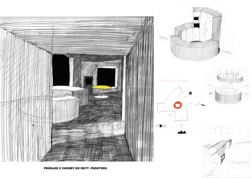 11-titulka-rodinny-dum-ZETTE-atelier-architekt-Zdenek-Balík-Pardubice-architektura-design-návrhy-interiéry