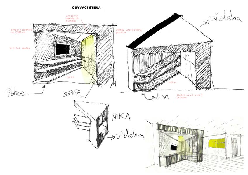 11-titulka-zette-atelier-rd-spojil-Zdenek-Balik-architektura-architekt-Pardubice-navrhy-interiery-urbanismus